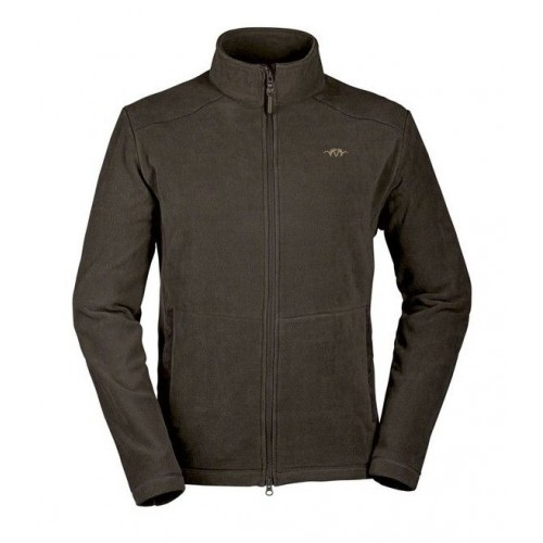 Bunda Blaser fleece Hannes