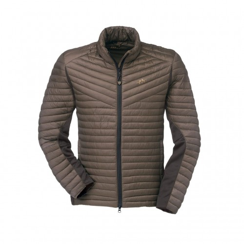 Bunda Blaser Primaloft Packable