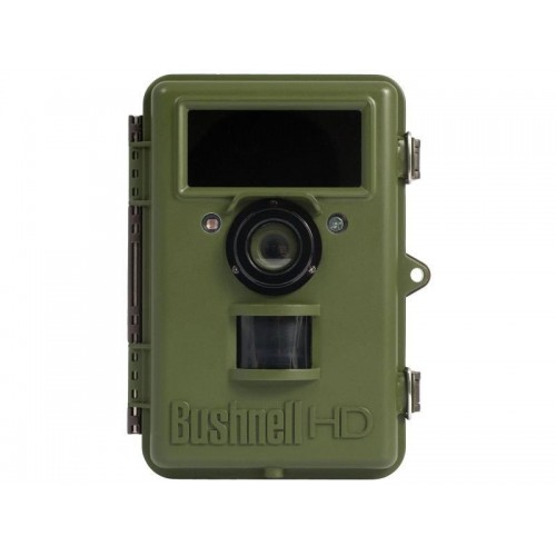 Fotopasca Bushnell NatureView Cam HD Max 8 MPx Color LCD