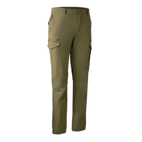 DEERHUNTER Maple Trousers - nohavice (5