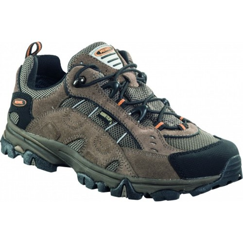 MEINDL MAGIC MEN 2.0 GTX