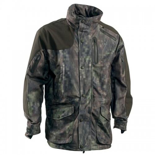 86fe49489020 Deerhunter Recon Jacket w. Reinforcement - bunda