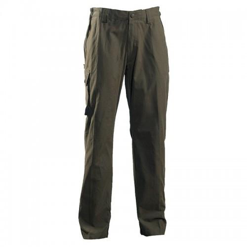 eb900c102 Deerhunter Daytona Classic Trousers - lovecké nohavice | Poľovnícke ...