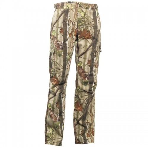 6bea18fb7 Deerhunter GH Stalk 6 Pocket Trousers - kamuflážne nohavice ...
