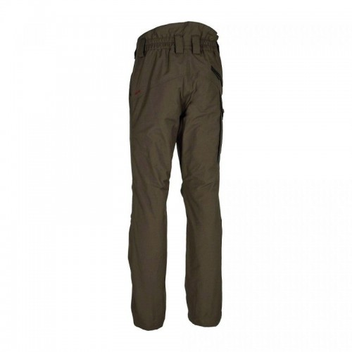 725b6f6e6 ... Obrázok číslo 2: Deerhunter Upland Trousers - poľovnícke nohavice ...