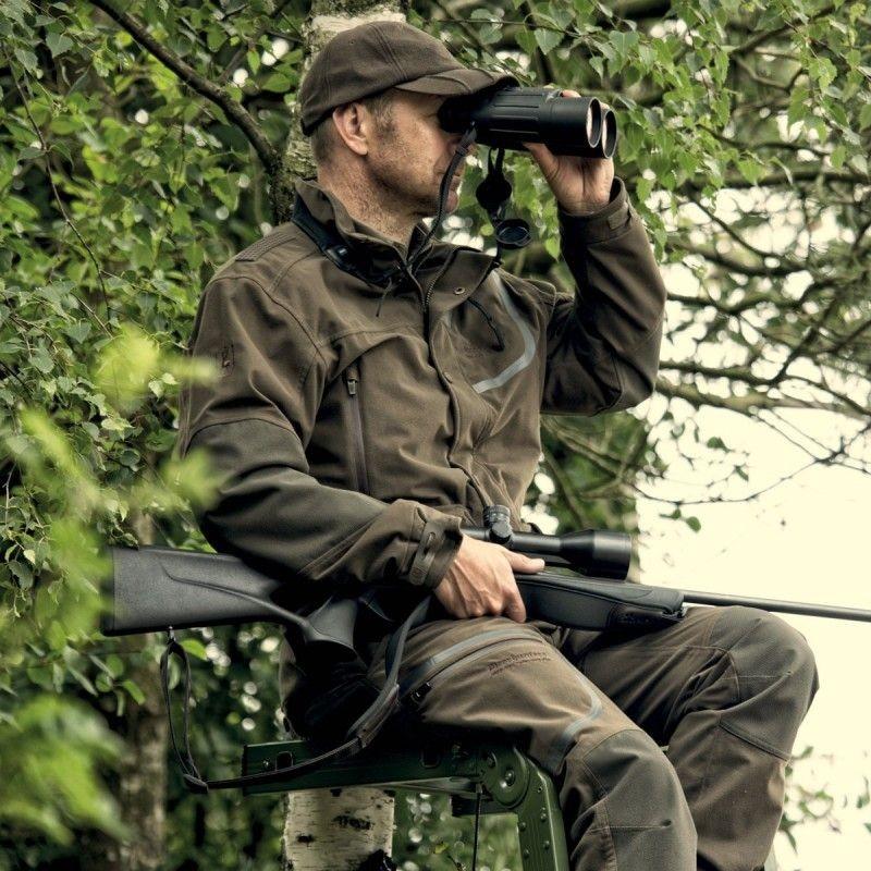 e7cb2824f ... Obrázok číslo 3: Deerhunter Cumberland Trousers - poľovnícke nohavice  ...
