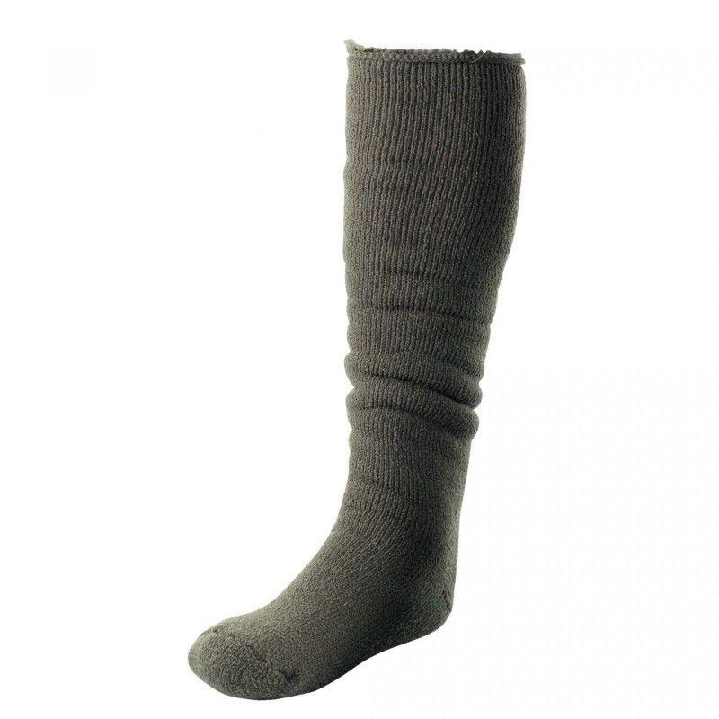 Obrázok číslo 1  Deerhunter Rusky Thermal Socks 45cm - termo ponožky ... 56ac844c10