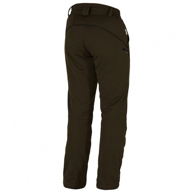 43d9c2f25 ... Obrázok číslo 2: Deerhunter Lady Mary Trousers - dámske nohavice ...