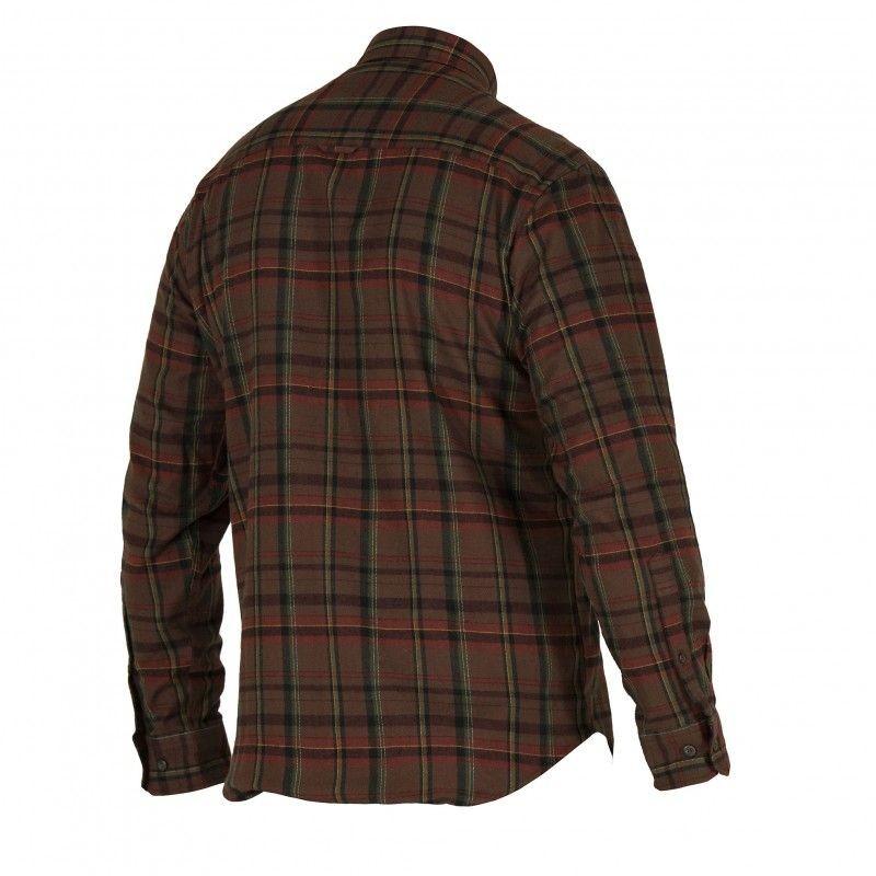 71e0d64ed263 ... Obrázok číslo 2  Deerhunter Rhett Shirt - poľovnícka košeľa ...